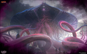 Content Emrakul-the-Promised-End EMN 2560x1600 Wallpaper 1