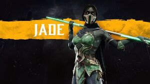 Jade-added-to-mortal-kombat-11-roster