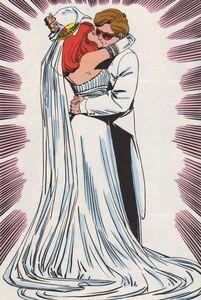 Madelyne-Scott-Wedding