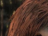 Minerva (The Walking Dead)