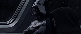 Starwars3-movie-screencaps.com-15618