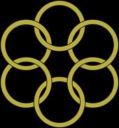 Typhon-Pact-logo
