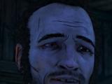 Abel (The Walking Dead)