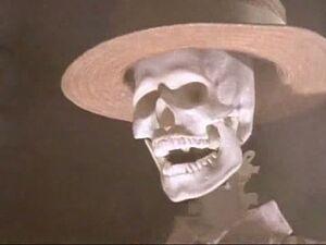 Basement-demon-skeleton
