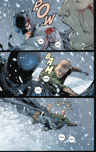 Batman vs KG Beast 3