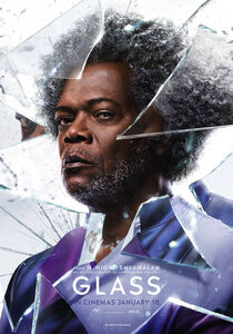 Glass2019PricePoster