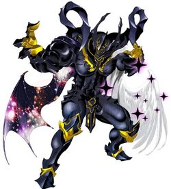 Golbez (Final Fantasy Dimensions)