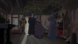 Hunchback-of-the-notre-dame-disneyscreencaps.com-6176