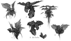 IF2 Corrupted Concept Art2