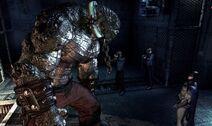 Killer-croc-batman-arkham-asylum