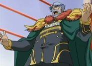 King Zenoheld 07