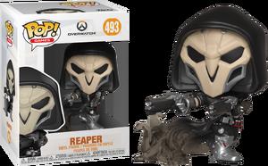 ReaperFunko