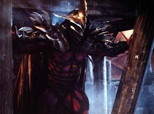 File:Strong Super Shredder.jpg