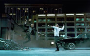 Toretto-vs-shaw-fight