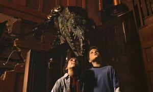 Zathura-2005-lizard-zorgon-danny-walter-jonah-bobo-josh-hutcherson