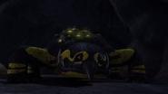 Cavern Crasher 11