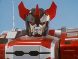 Centaurus-Megazord-Evil-300x225starevillains