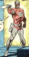 Curtis-Carr-Chemistro-High-Tech-Marvel-Comics-c
