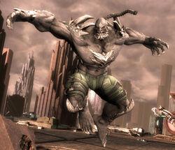 Doomsday-441x380