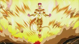 Dragon-Ball-Super-Episode-95-0076812017-06-18-08-56-43-363x204
