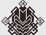 MetsubouJinrai.NET
