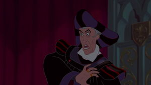 Hunchback-of-the-notre-dame-disneyscreencaps.com-3336