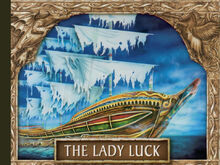 Lady Luck-0