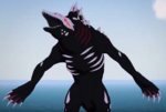 LeviathanRWBY