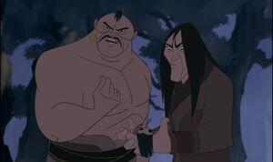 Mulan-disneyscreencaps.com-4899