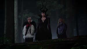 Once Upon A Time S04E14 1080p 1733