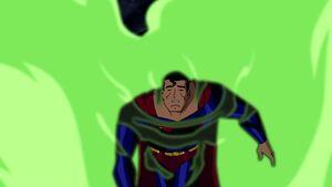 Supermandoomsday(2007) 2496