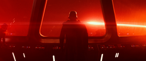 The-Force-Awakens-Kylo-Ren