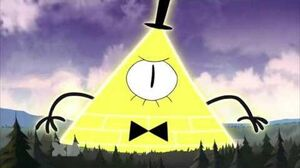 The Best Of Bill Cipher