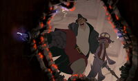 Treasure-planet-disneyscreencaps com-6066