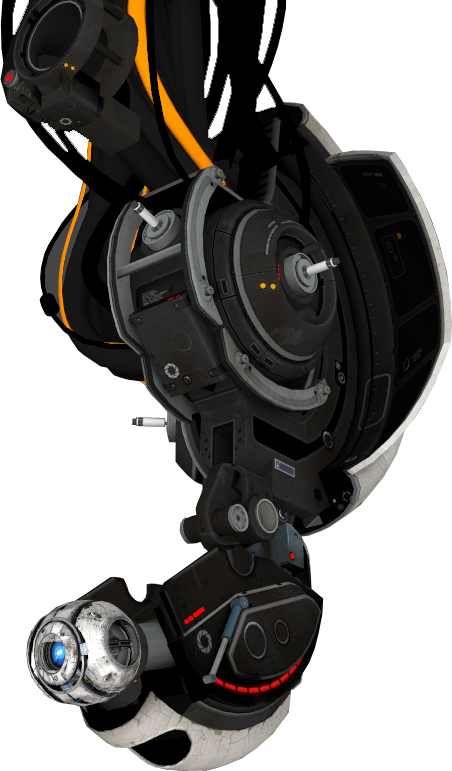 File:117px-Portal2 Wheatley Boss.png