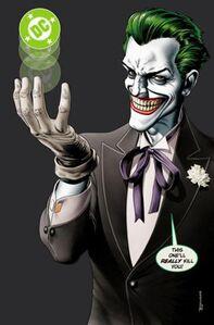 316px-Joker 0024