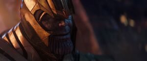 Avengers-infinitywar-movie-screencaps.com-270