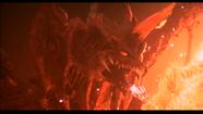 Godzilla-VS-Destoroyah-godzilla-34314622-1600-900