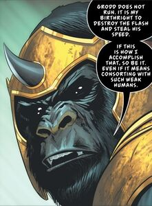 Gorilla Grodd Prime Earth 0023