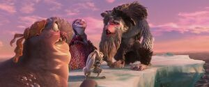 Ice-age4-disneyscreencaps.com-4126