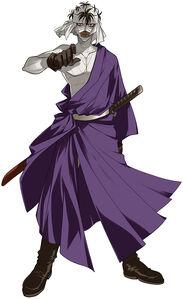 Kenshin (20)
