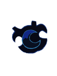 NMM emblem