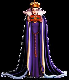 Queen Grimhilde-0