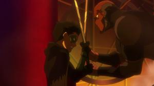 Robin VS Deathstroke SOB.png
