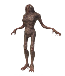 SCP-1499-A