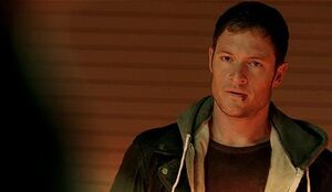 Second day of christmas gadreel x reader by pandaexperience-d89loy4