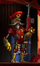 Ace (SteamWorld)