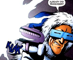 Captain Cold 0017