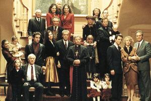 Corleone1979