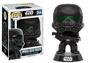 Funko-pop-star-wars-rogue-one-imperial-death-trooper